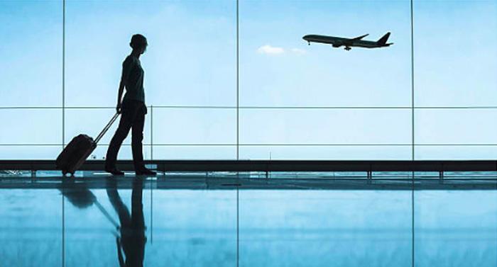 koptaco transport bus airport transfer