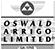 Oswald Arrigo Limited