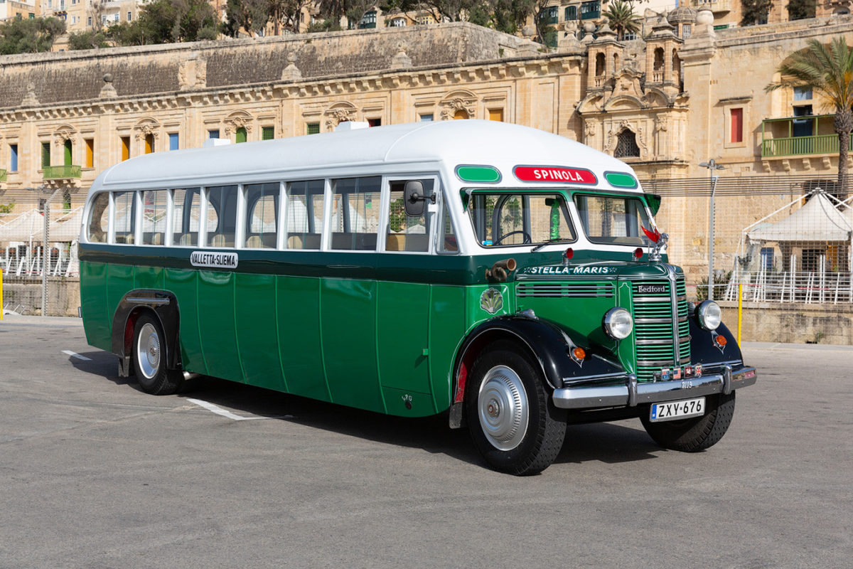 koptaco classic bus hire coaches tourist attractions