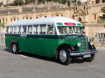koptaco classic bus hire coaches tourist attractions