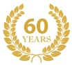 koptaco transport service bus 60 years icon