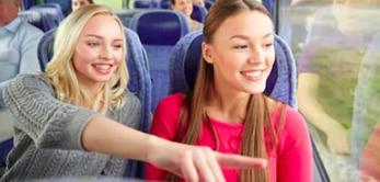 koptaco transport malta service tours bus