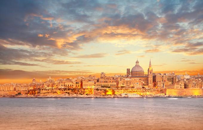 koptaco-malta-tours-valletta-sunset-cruise-boat-book