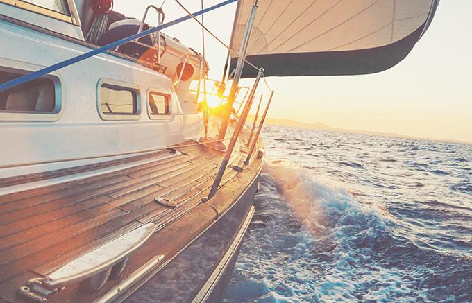 koptaco maltese islands tours private charter boat rental bus
