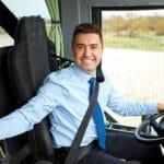 koptaco bus driver join team transportation malta