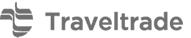 travel trade logo