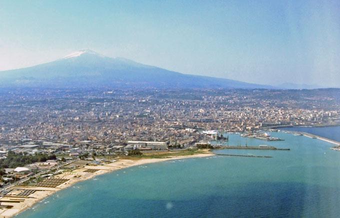 koptaco-sicily-tours-malta-italy-virtu-ferries-daytrip-catania