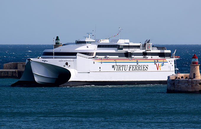 koptaco-sicily-tours-malta-italy-virtu-ferries-daytrip