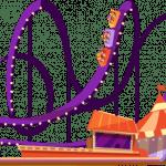 amusement-park-etnaland-italy-sicily-tours-koptaco