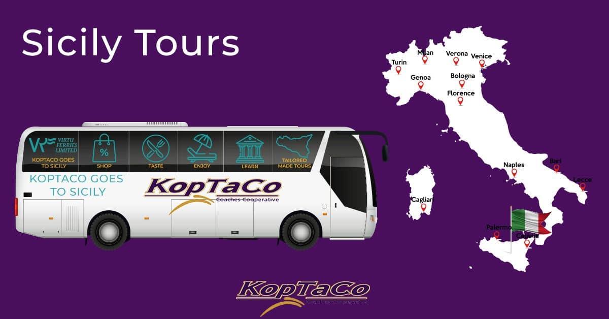 koptaco-sicily-tours-facebook